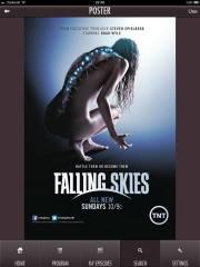 falling_skies_poster